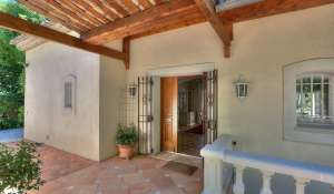 Prodej Vila Mougins