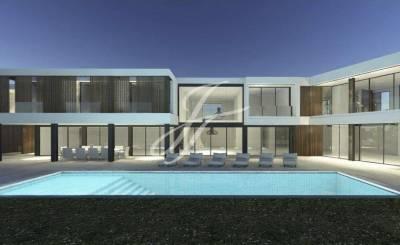 Prodej Vila Naxxar