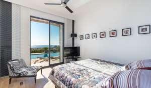 Prodej Vila Nice