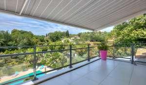 Prodej Vila Opio