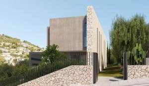 Prodej Vila Palma de Mallorca