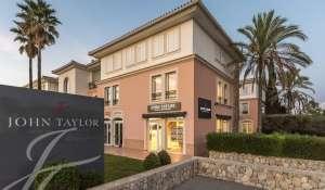 Prodej Vila Palmanova