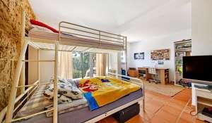 Prodej Vila Portals Nous