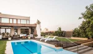 Prodej Vila Qala