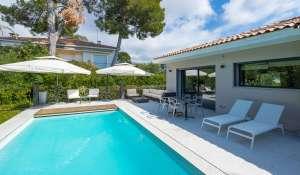 Prodej Vila Roquebrune-Cap-Martin