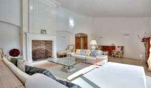 Prodej Vila Roquefort-les-Pins