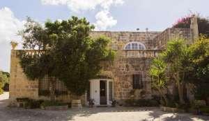 Prodej Vila San Pawl il-Bahar