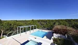 Prodej Vila Sol de Mallorca