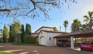 Prodej Vila Tanneron