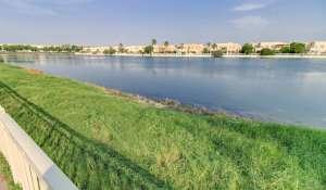 Prodej Vila The Lakes