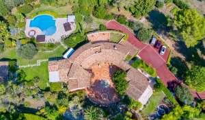 Prodej Vila Valbonne