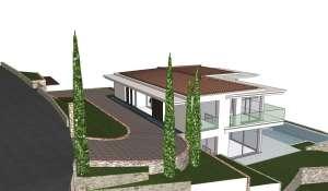 Prodej Vila Vallauris