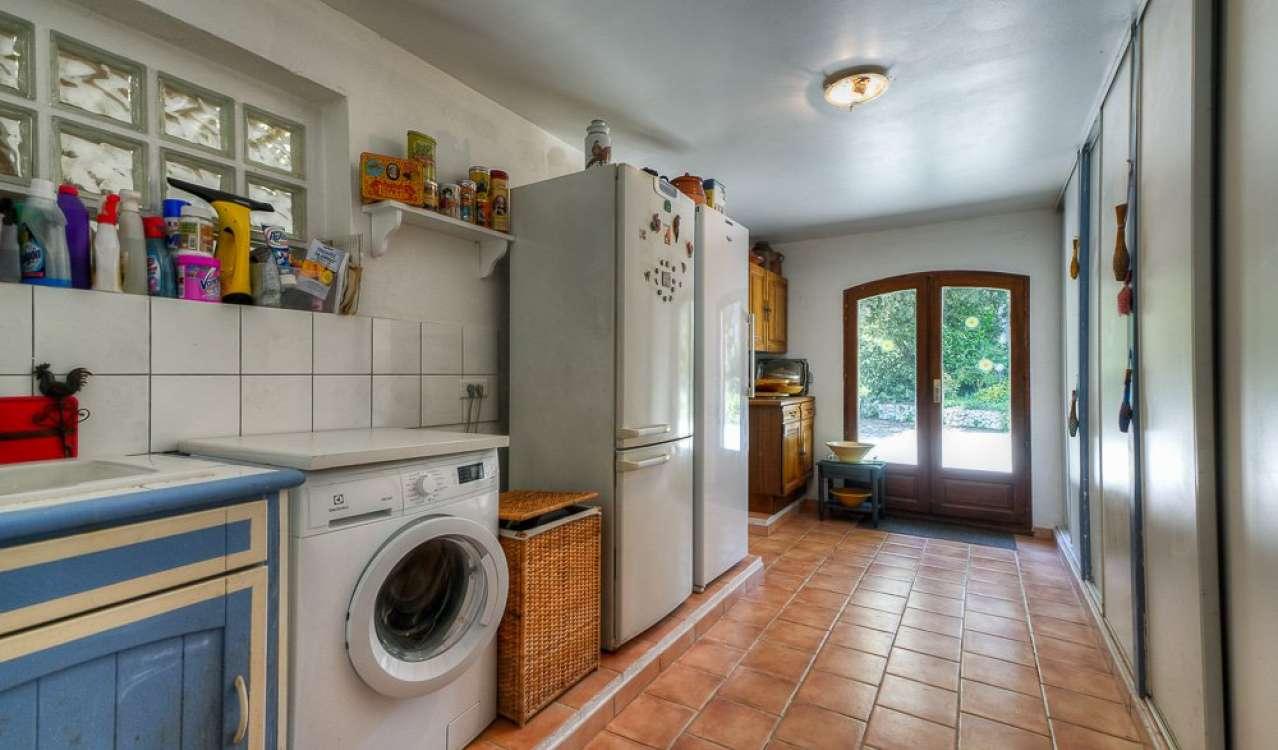 Prodej Vila Ventabren