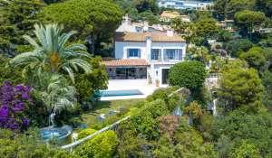 Prodej Vila Villefranche-sur-Mer