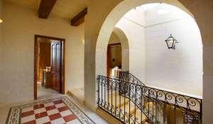 Prodej Vila Xaghra
