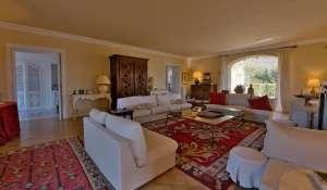Prodej Vlastnictví Aix-en-Provence