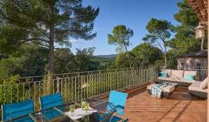 Prodej Vlastnictví Bormes-les-Mimosas