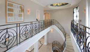 Prodej Vlastnictví Cap d'Antibes