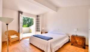 Prodej Vlastnictví La Colle-sur-Loup