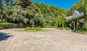 Prodej Vlastnictví Málaga