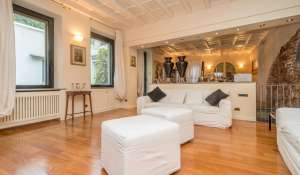 Prodej Vlastnictví Milano