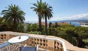 Prodej Vlastnictví Nice