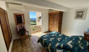 Prodej Vlastnictví Rayol-Canadel-sur-Mer