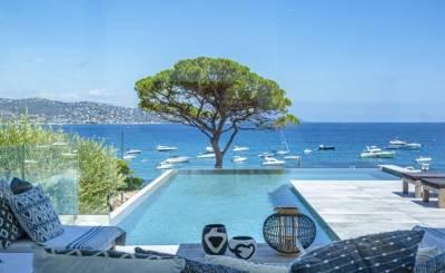 Prodej Vlastnictví Sainte-Maxime