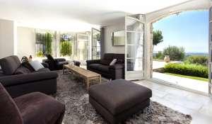 Prodej Vlastnictví Tourrettes-sur-Loup