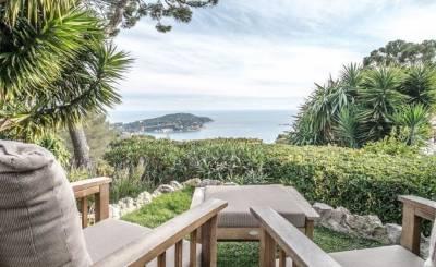 Prodej Vlastnictví Villefranche-sur-Mer