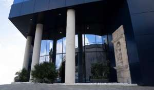 Pronájem Budova Qormi