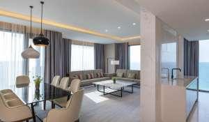 Pronájem Byt Dubai