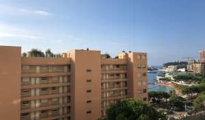 Pronájem Byt Monaco