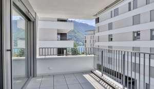 Pronájem Byt Montreux
