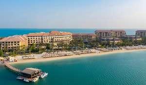 Pronájem Byt Palm Jumeirah