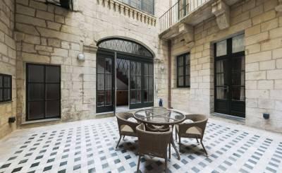 Pronájem Byt Valletta