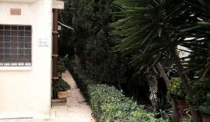 Pronájem Dům Naxxar