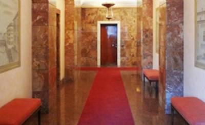 Pronájem Kancelář Milano