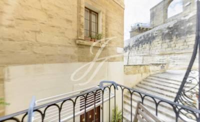 Pronájem Obchod Valletta