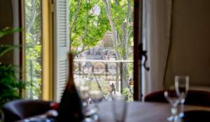 Sezónní pronájem Byt Aix-en-Provence