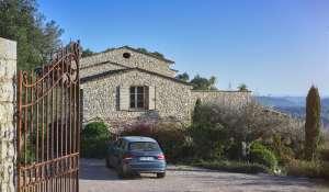Sezónní pronájem Vlastnictví La Colle-sur-Loup