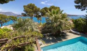 Sezónní pronájem Vlastnictví Nice